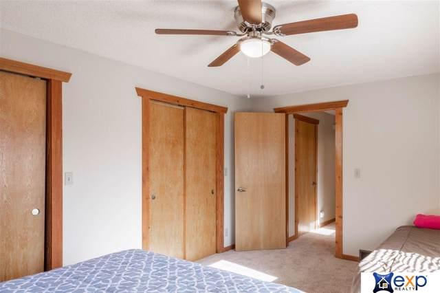 8860 Greenwood Road, Plattsmouth, NE 68048 (MLS #21928754) :: Omaha's Elite Real Estate Group