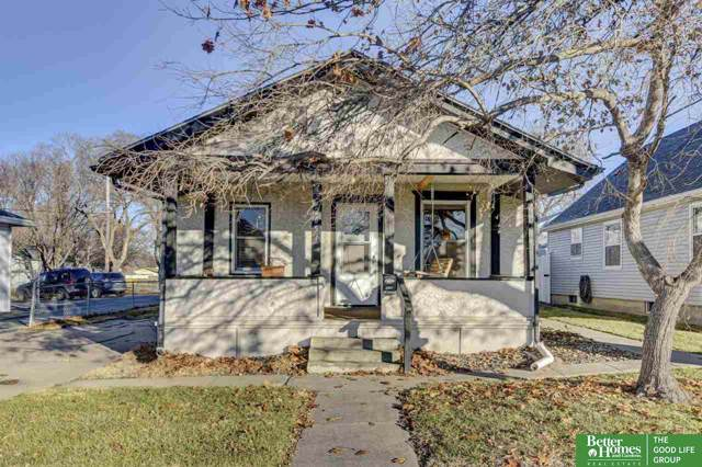 2654 B Avenue, Council Bluffs, IA 51501 (MLS #21928757) :: Omaha Real Estate Group