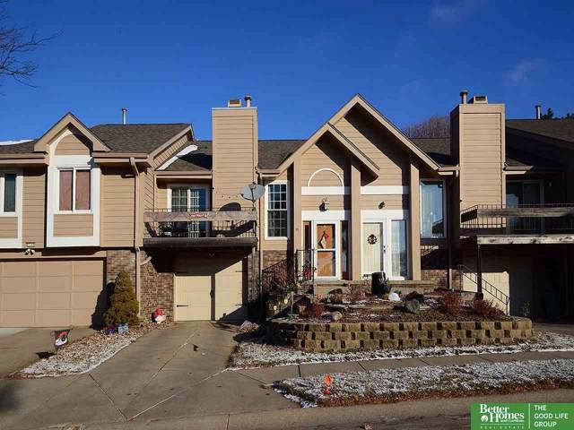 5584 Shirley Street, Omaha, NE 68106 (MLS #21928764) :: Omaha's Elite Real Estate Group