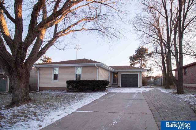 5515 Sherman Street, Lincoln, NE 68506 (MLS #21928765) :: Nebraska Home Sales