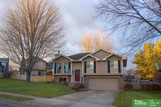3312 Blackhawk Drive, Bellevue, NE 68123 (MLS #21928785) :: Omaha's Elite Real Estate Group