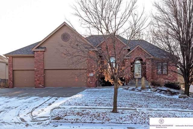17517 O Street, Omaha, NE 68135 (MLS #21928790) :: Omaha Real Estate Group