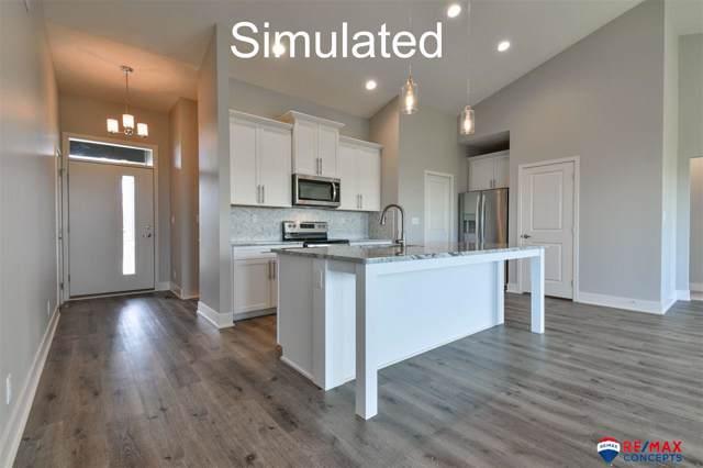 6541 Kelsey Lane, Lincoln, NE 68516 (MLS #21928800) :: Omaha Real Estate Group