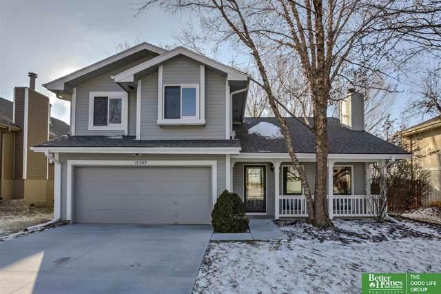 13569 Chandler Street, Omaha, NE 68138 (MLS #21928821) :: Complete Real Estate Group