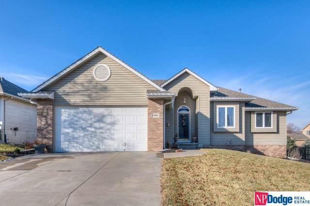 11904 S 51 Street, Papillion, NE 68133 (MLS #21928828) :: Omaha's Elite Real Estate Group