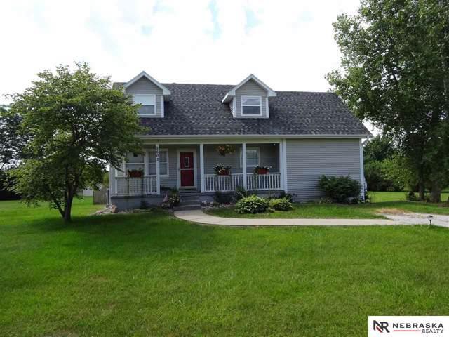 2603 Overlook Circle, Plattsmouth, NE 68048 (MLS #21928846) :: Omaha's Elite Real Estate Group