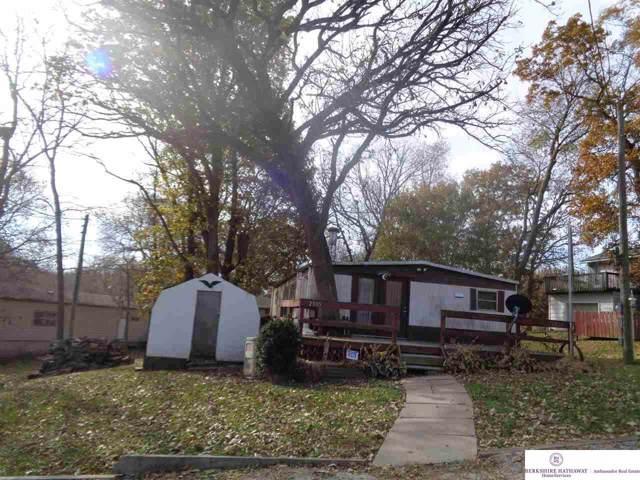 2805 Murray Road, Plattsmouth, NE 68048 (MLS #21928855) :: Omaha's Elite Real Estate Group