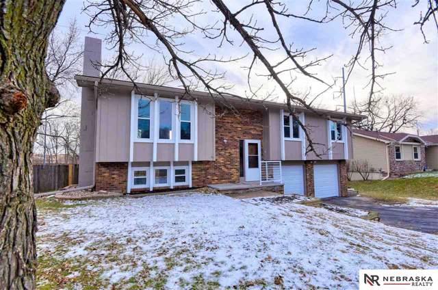 15029 Mason Street, Omaha, NE 68154 (MLS #21928862) :: Complete Real Estate Group