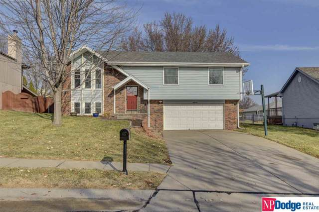 4934 Logan Lane, Omaha, NE 68157 (MLS #21928865) :: Cindy Andrew Group