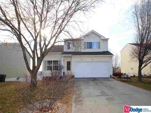 3003 Sheridan Road, Bellevue, NE 68123 (MLS #21928866) :: Dodge County Realty Group