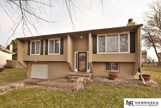 14212 Birchwood Circle, Omaha, NE 68137 (MLS #21928874) :: Complete Real Estate Group