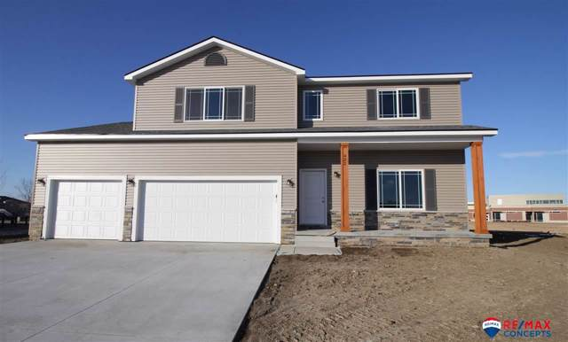 422 Rainbow Circle, Seward, NE 68434 (MLS #21928879) :: Omaha Real Estate Group