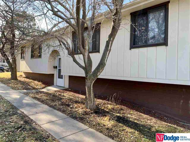 4136-4138 N Street, Lincoln, NE 68510 (MLS #21928880) :: Omaha Real Estate Group