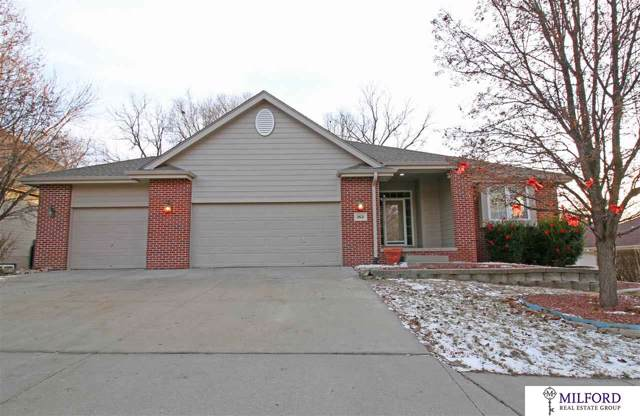 2621 Eagle Ridge Drive, Council Bluffs, IA 51503 (MLS #21928886) :: Omaha Real Estate Group