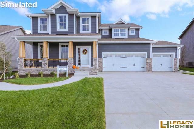 9021 Trader Drive, Lincoln, NE 68507 (MLS #21928893) :: Omaha's Elite Real Estate Group