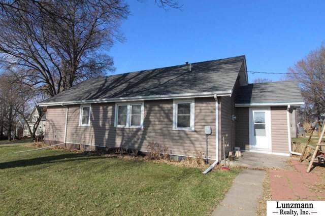 402 N Elm Street, Stella, NE 68442 (MLS #21928901) :: kwELITE