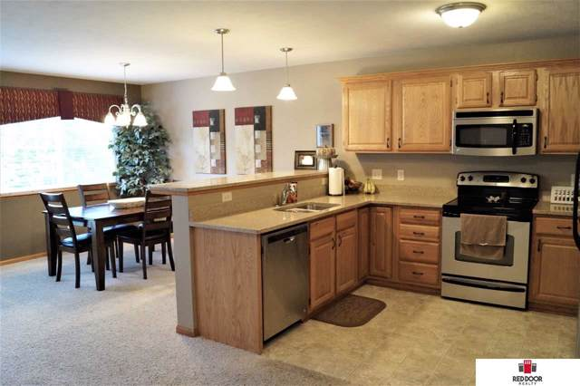 8528 Dewitt Road, Lincoln, NE 68526 (MLS #21928910) :: Omaha's Elite Real Estate Group