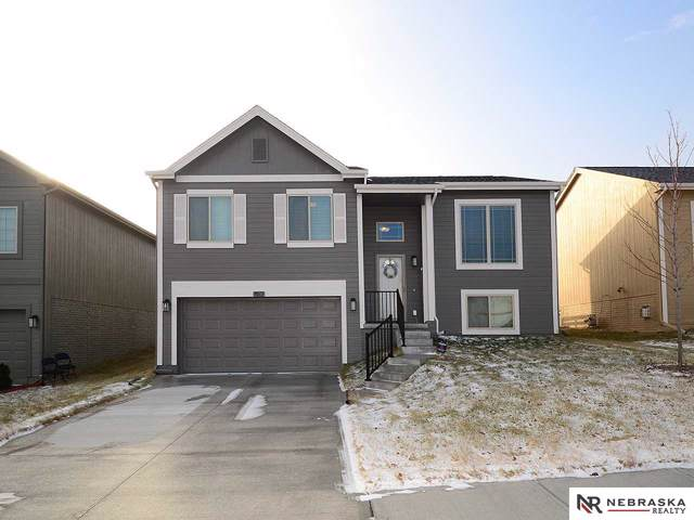 9013 Potter Street, Omaha, NE 68122 (MLS #21928914) :: Omaha's Elite Real Estate Group