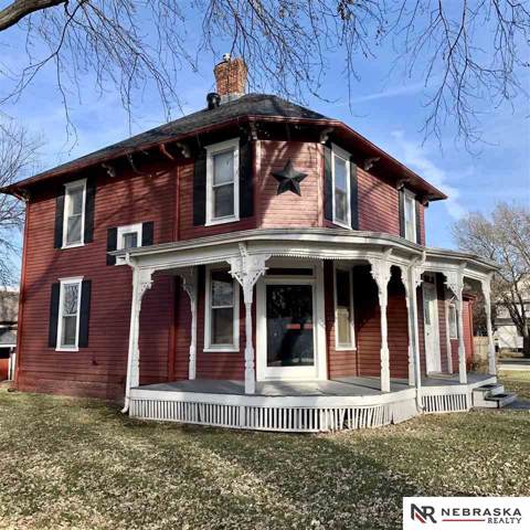 14220 Heywood Street, Waverly, NE 68462 (MLS #21928920) :: Omaha's Elite Real Estate Group