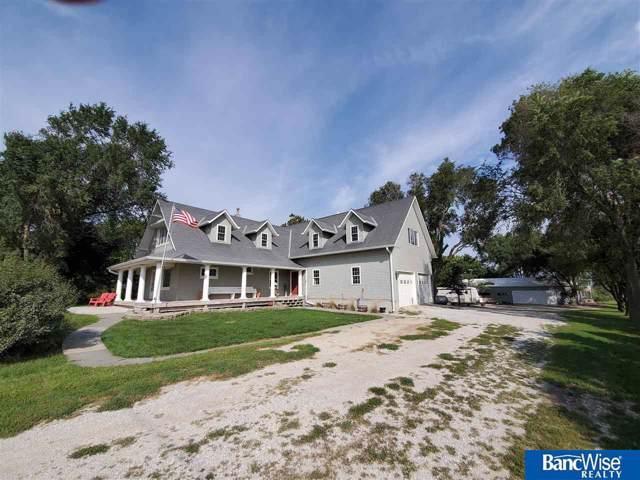 253 M Road, Douglas, NE 68344 (MLS #21928922) :: Omaha's Elite Real Estate Group