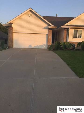 17007 Joanne Drive, Omaha, NE 68136 (MLS #21928960) :: Stuart & Associates Real Estate Group