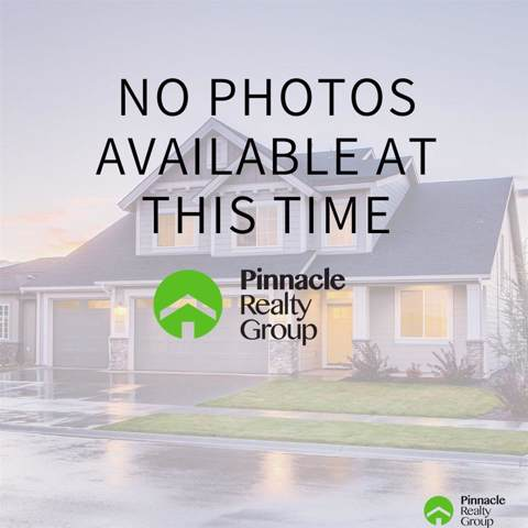 7622 S 66Th Street, Lincoln, NE 68516 (MLS #21928979) :: Omaha Real Estate Group