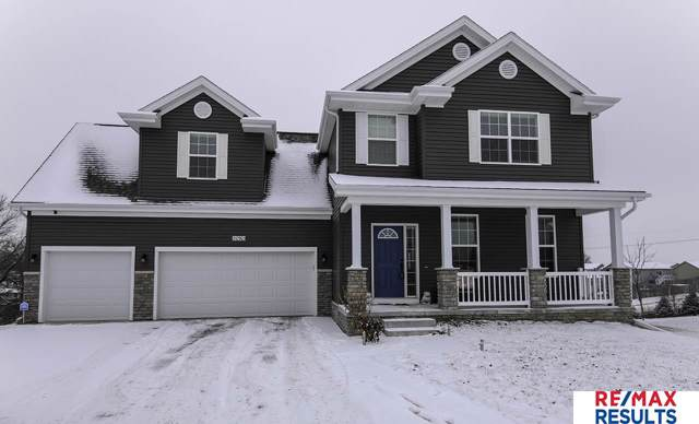 20903 Mcclellan Circle, Gretna, NE 68028 (MLS #21928994) :: Omaha Real Estate Group