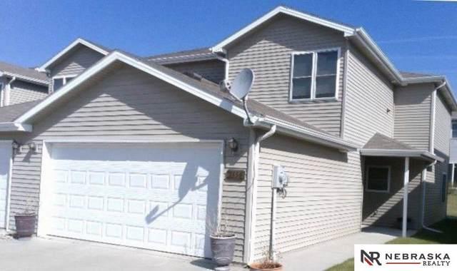 3556 Mclaughlin Drive, Lincoln, NE 68516 (MLS #21929004) :: Omaha Real Estate Group