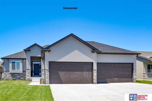 7645 Lilee Lane, Lincoln, NE 68516 (MLS #21929021) :: Omaha Real Estate Group