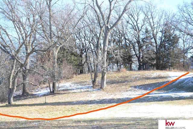 8908 Star Court, Plattsmouth, NE 68048 (MLS #21929078) :: Omaha Real Estate Group