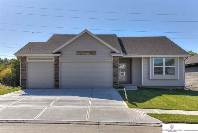 2019 Geri Circle, Bellevue, NE 68147 (MLS #21929121) :: Catalyst Real Estate Group
