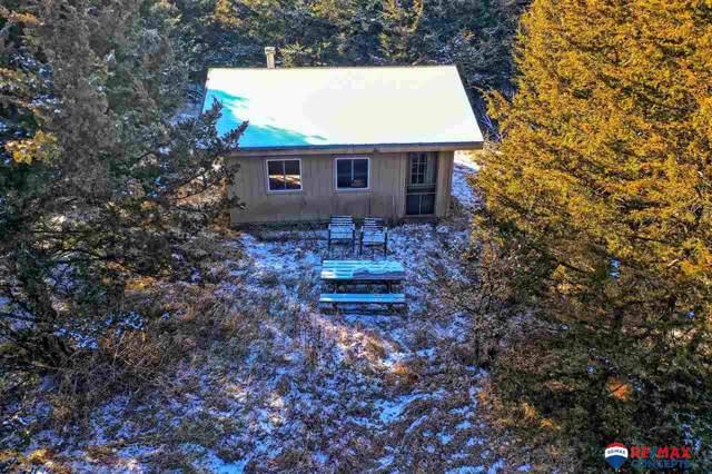 18735 NW 40 Street, Raymond, NE 68428 (MLS #21929140) :: Stuart & Associates Real Estate Group