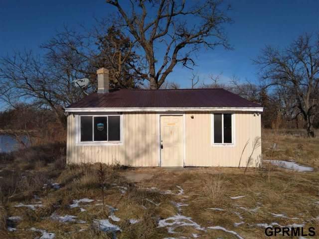27606 F Street, Waterloo, NE 68069 (MLS #21929222) :: Omaha Real Estate Group