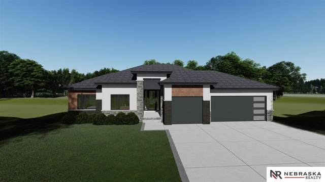 5820 N 168 Avenue, Omaha, NE 68116 (MLS #21929248) :: Omaha Real Estate Group