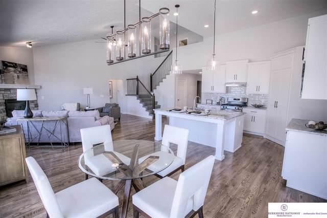 11458 Cooper Street, Papillion, NE 68046 (MLS #21929270) :: Omaha Real Estate Group