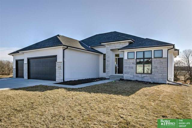 3405 Tree Line Drive, Lincoln, NE 68156 (MLS #21929274) :: Omaha Real Estate Group