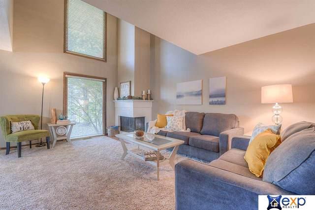 7546 South Street, Lincoln, NE 68506 (MLS #21929276) :: Omaha Real Estate Group