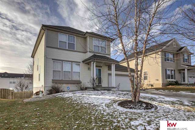 16435 Yates Street, Omaha, NE 68118 (MLS #21929277) :: Omaha Real Estate Group