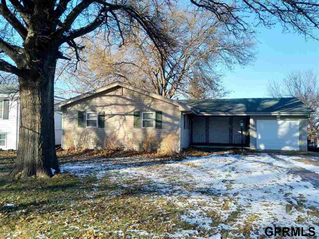 12230 N Street, Omaha, NE 68137 (MLS #21929313) :: Omaha Real Estate Group