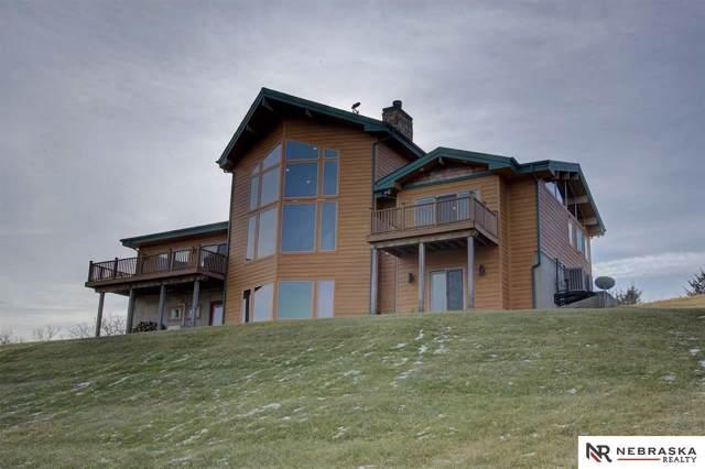 14277 State Hwy 91, Blair, NE 68008 (MLS #21929321) :: Omaha Real Estate Group