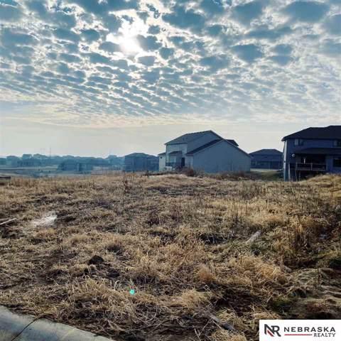 19065 George Miller Parkway, Elkhorn, NE 68022 (MLS #21929331) :: Omaha Real Estate Group