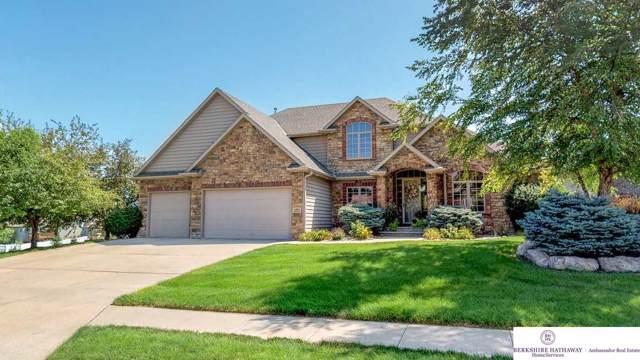 18651 Howe Street, Omaha, NE 68130 (MLS #21929337) :: Omaha Real Estate Group