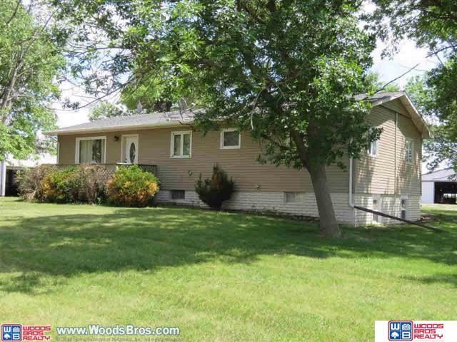 2117 U Road, Ohiowa, NE 68416 (MLS #21929343) :: Omaha Real Estate Group