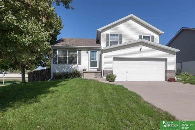 17520 Emiline Street, Omaha, NE 68136 (MLS #21929348) :: Omaha Real Estate Group