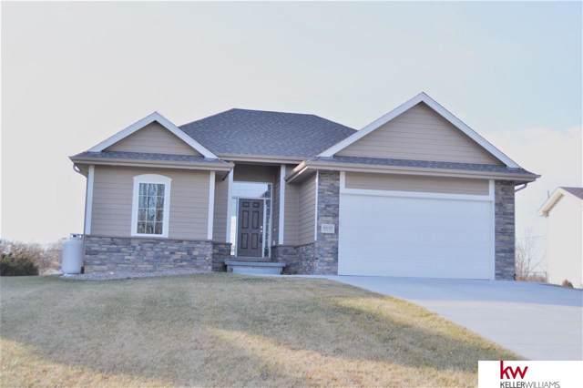 8610 Pawnee Lane, Plattsmouth, NE 68048 (MLS #21929457) :: Omaha Real Estate Group