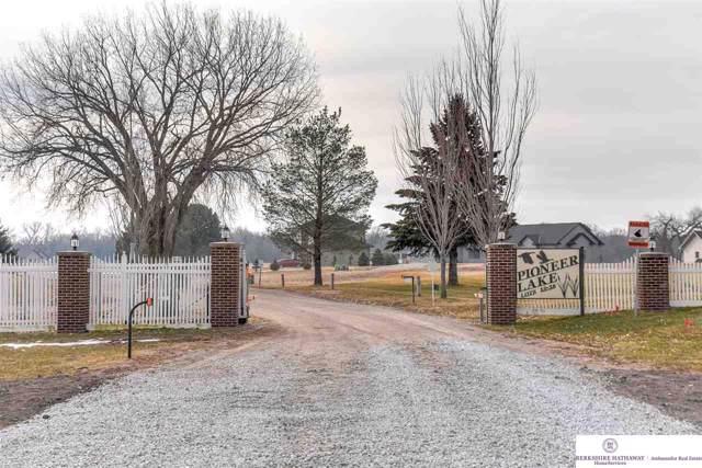 25 Pioneer Lake, North Bend, NE 68649 (MLS #21929527) :: Omaha's Elite Real Estate Group