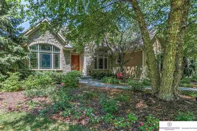 2122 Winding Ridge Road, Lincoln, NE 68512 (MLS #21929558) :: Omaha Real Estate Group