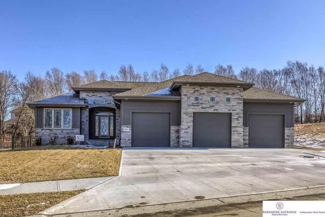 7807 N 166 Street, Bennington, NE 68007 (MLS #21929565) :: Stuart & Associates Real Estate Group