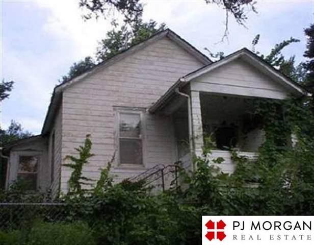 2420 S 8th Street, Omaha, NE 68108 (MLS #21929577) :: Omaha Real Estate Group