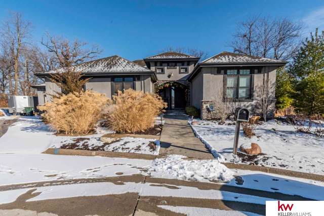325 Oak Ridge View Circle, Council Bluffs, IA 51503 (MLS #21929591) :: Omaha Real Estate Group